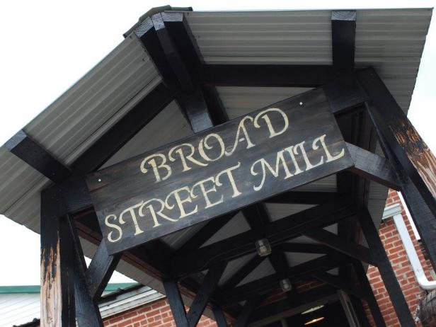broad-street-mill-1478551280